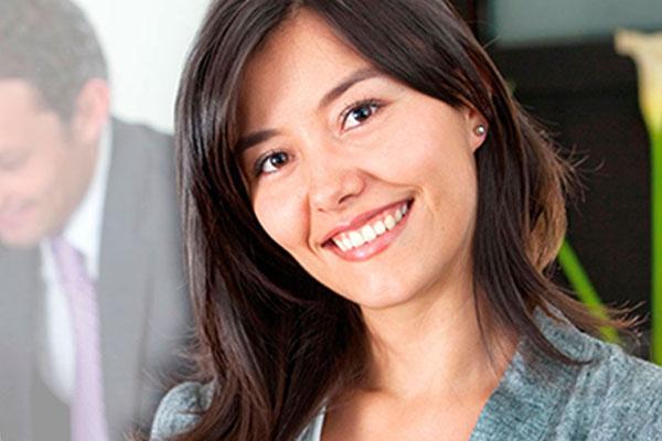 Bewertungen von erwachsenen hookups dating-site