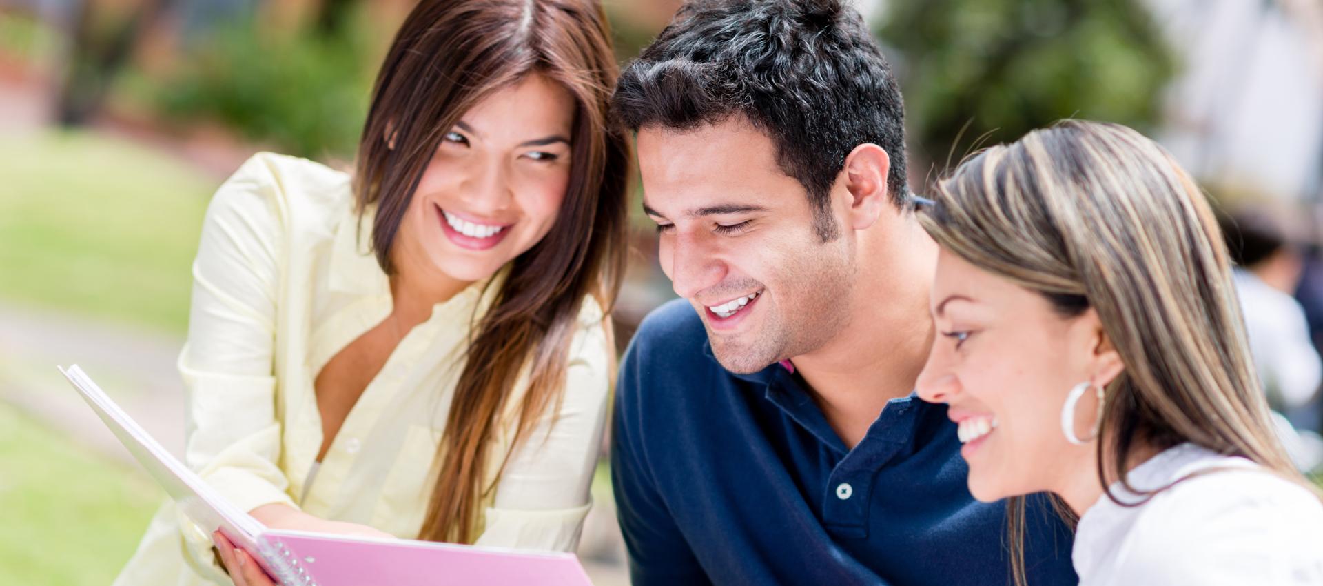 Uk dating site für erwachsene